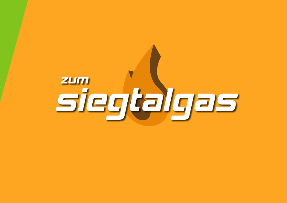 Intro-Siegtalgas