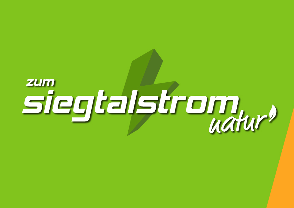 Intro-Siegtalstrom